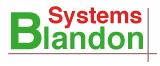 Blandon Systems