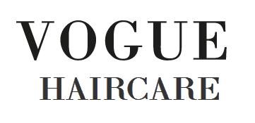 Vogue haircare