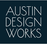 Austin Design Works logo
