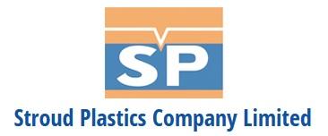 Stroud Plastics Company Ltd